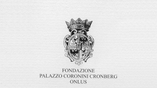 Fondazione Coronini Cronberg